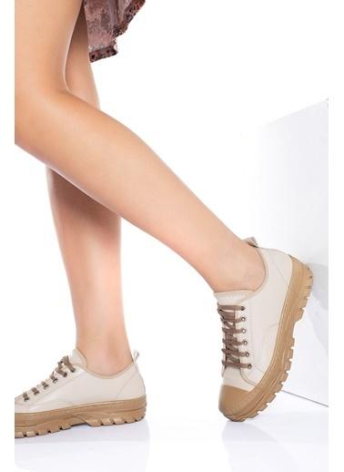 MODAGON Sneakers Vizon